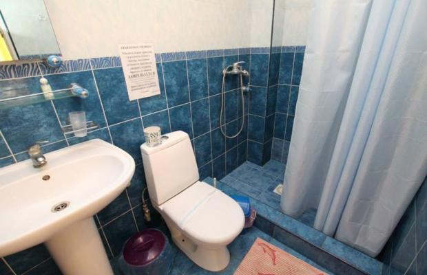 фото отеля Гринвич (Grinvich) изображение №57