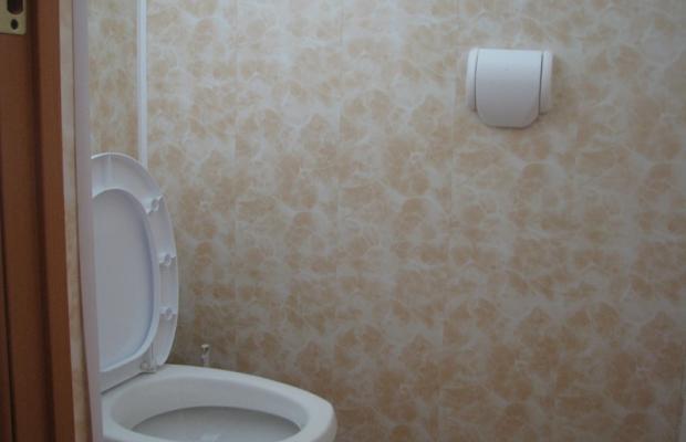 фотографии отеля Глория (Gloriya) изображение №7