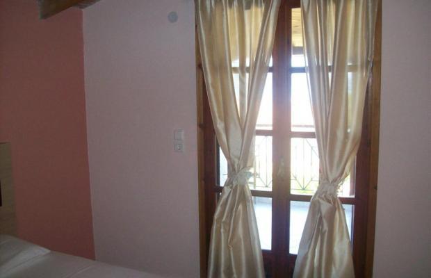 фотографии отеля Villa Vasiliadi изображение №23