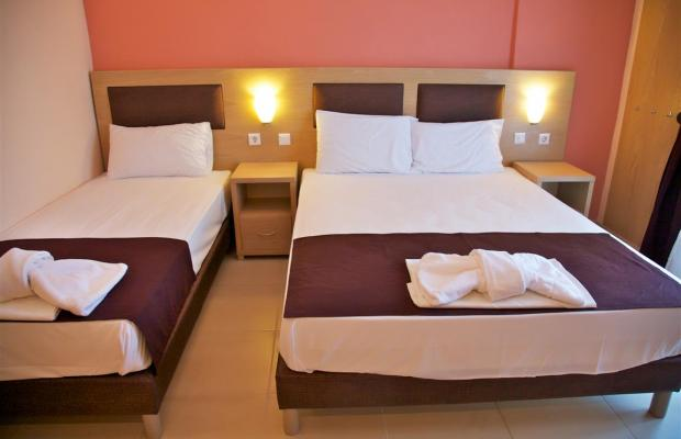 фото отеля Villa Vasiliadi изображение №13
