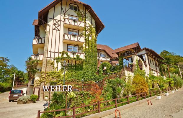 фотографии Вэйлер (Weiler) изображение №12