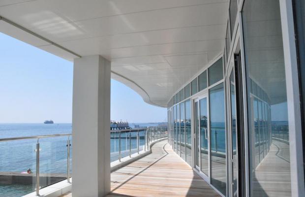 фото отеля Sanremo изображение №9
