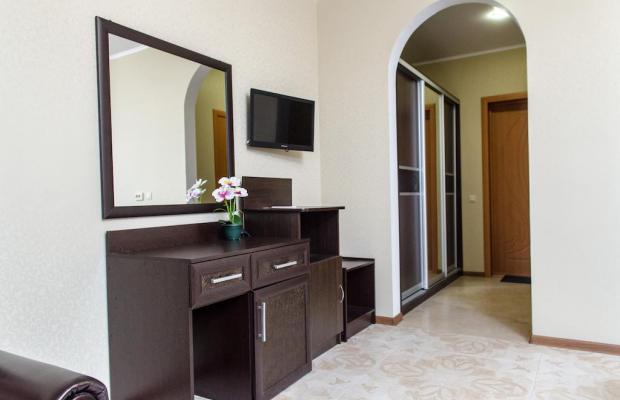 фото отеля Александра (Aleksandra) изображение №29