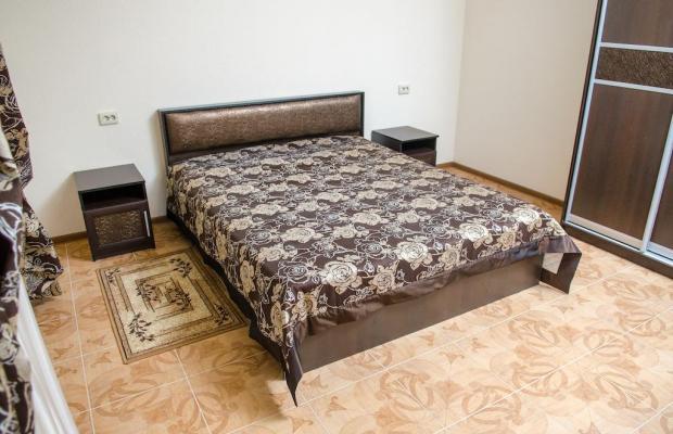 фотографии отеля Александра (Aleksandra) изображение №19