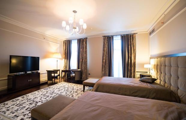фото отеля Pontos Plaza (Понтос Плаза) изображение №33