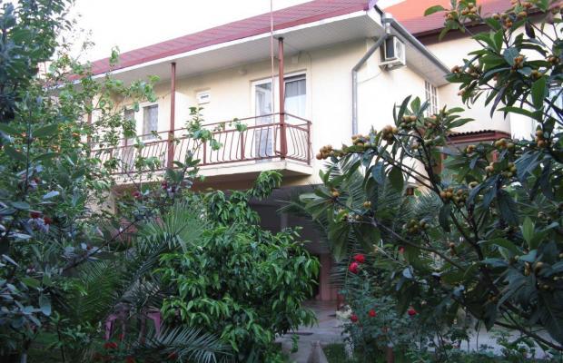 фотографии отеля Фиеста (Fiesta) изображение №23