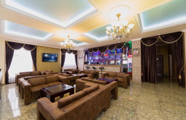 фотографии отеля Ани (Ani) изображение №35
