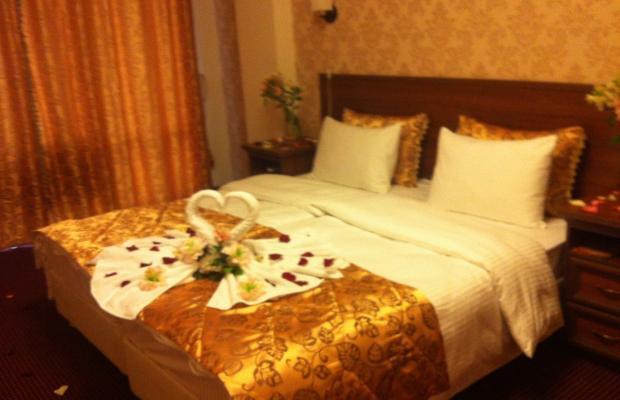 фотографии отеля Ани (Ani) изображение №7