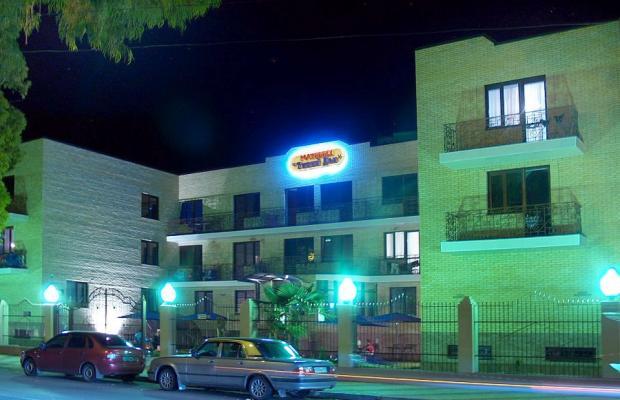 фото отеля Тихий Дон изображение №9