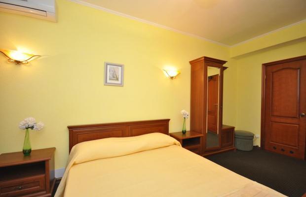 фото отеля Мечта (Mechta) изображение №69