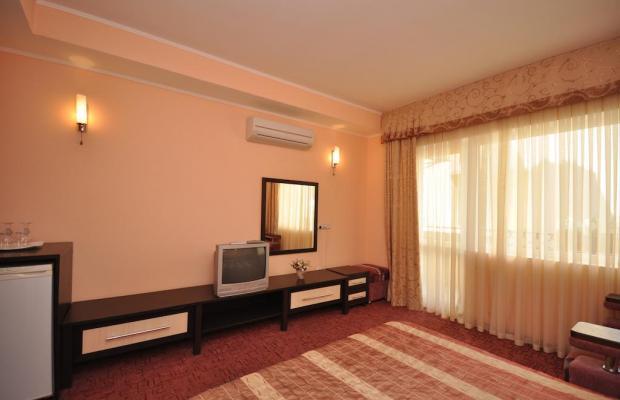 фотографии отеля Мечта (Mechta) изображение №39