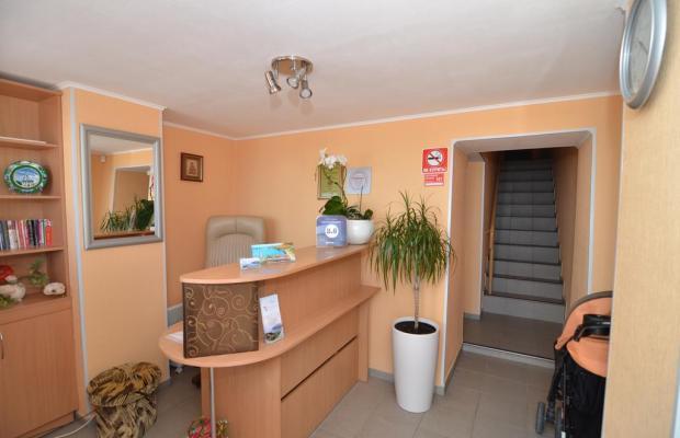 фотографии отеля Мечта (Mechta) изображение №3