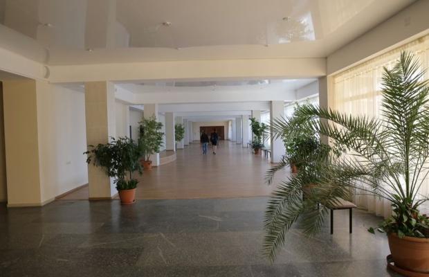 фотографии отеля Искра (Iskra) изображение №27