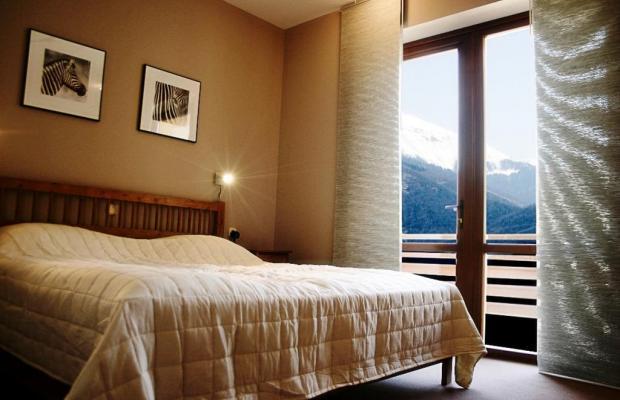 фото отеля Катерина-Альпик (Katerina-Alpik) изображение №25
