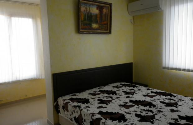 фотографии отеля Императрица (Imperatrica) изображение №23