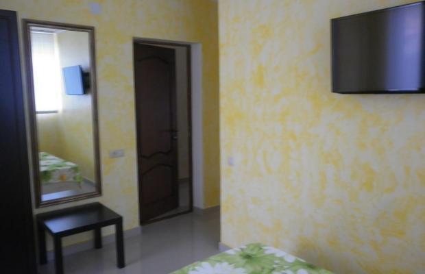 фото отеля Императрица (Imperatrica) изображение №17