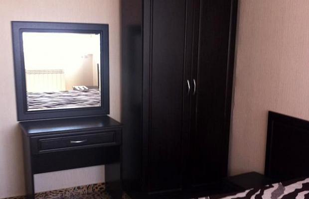 фотографии отеля Императрица (Imperatrica) изображение №3