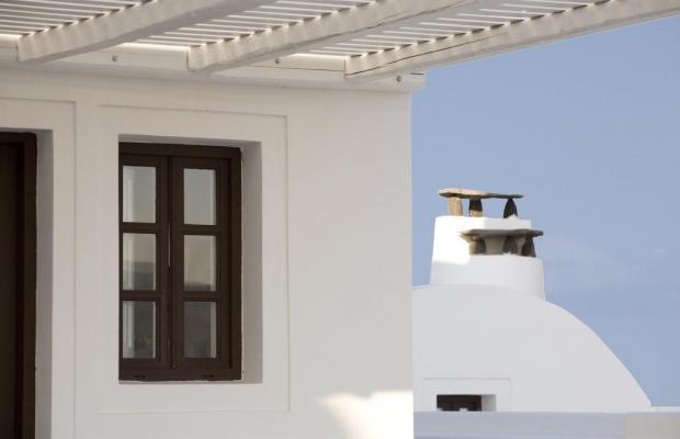 фото Aenaon Villas изображение №22