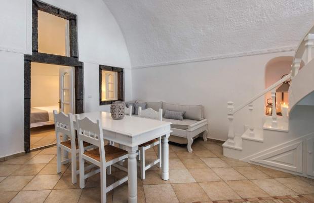 фотографии отеля Agnadema Apartments изображение №75