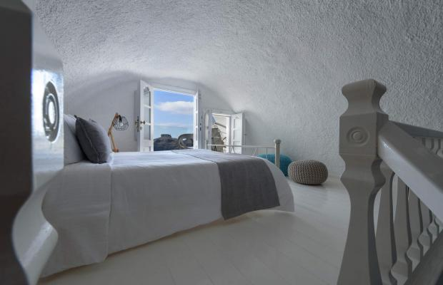 фото Agnadema Apartments изображение №70