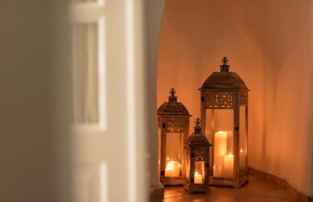 фото отеля Agnadema Apartments изображение №33