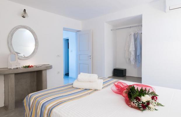 фото отеля Agnadi Villa изображение №5