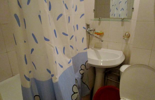 фотографии отеля Здоровье (Zdorove) изображение №7