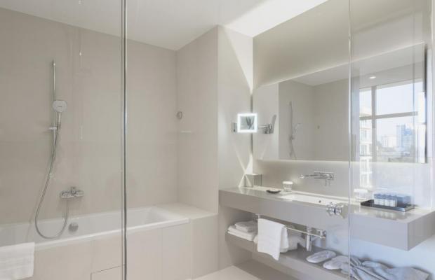 фотографии Hotel Pullman Sochi Centre изображение №24