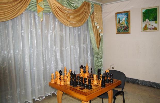 фото отеля Имени Эрнста Тельмана (Imeni Ehrnsta Telmana) изображение №29
