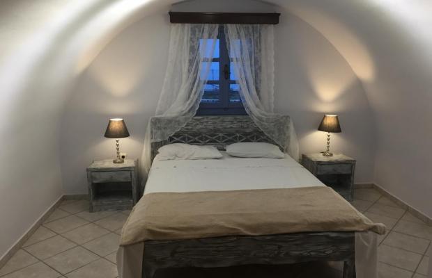 фото Alisaxni Resort изображение №10