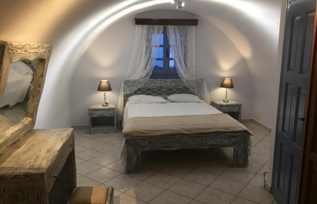 фотографии Alisaxni Resort изображение №8