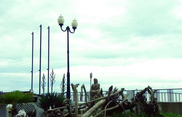 фотографии Посейдон (Poseidon) изображение №8