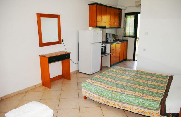 фото отеля Panagiota изображение №9