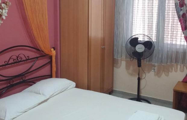 фото отеля Sunset Hotel изображение №9