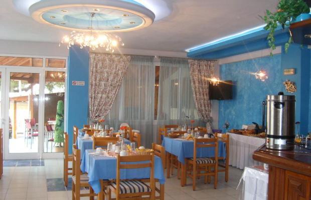 фотографии отеля Sunset Hotel изображение №7