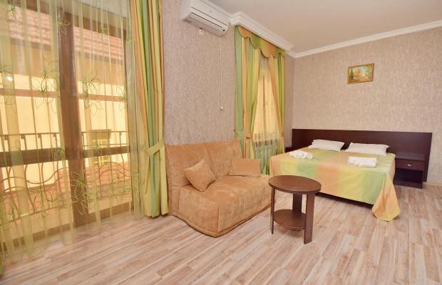 фото отеля Ной (Noy) изображение №9