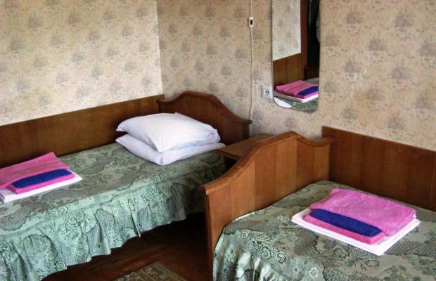 фотографии отеля Минеральные воды - 2 (Mineralnye vody - 2) изображение №19