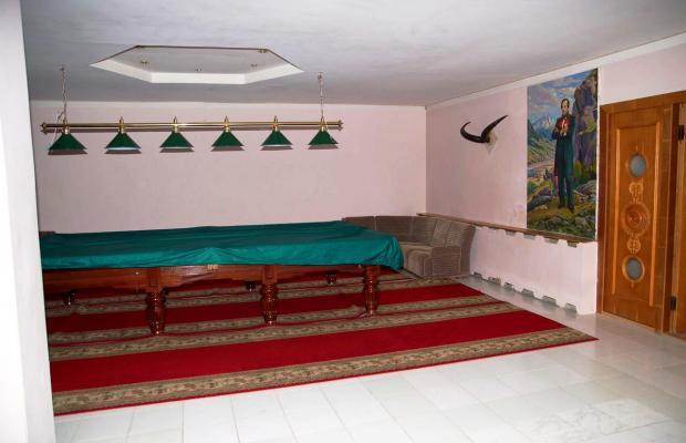 фото отеля Минеральные воды - 2 (Mineralnye vody - 2) изображение №17