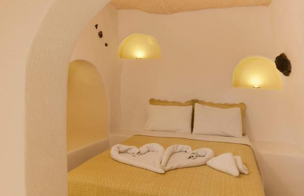 фотографии отеля Apolafsi Villa изображение №59