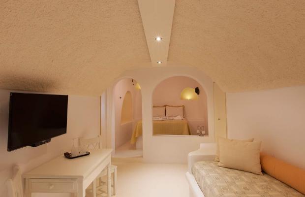 фото Apolafsi Villa изображение №58