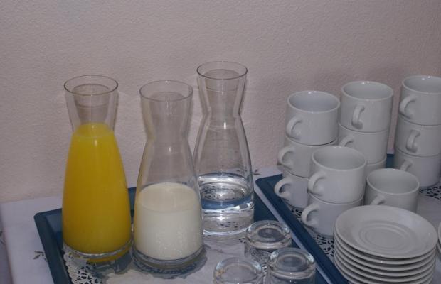 фото Studios Costa изображение №10
