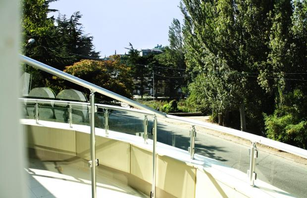 фото отеля Равенна (Ravenna) изображение №13