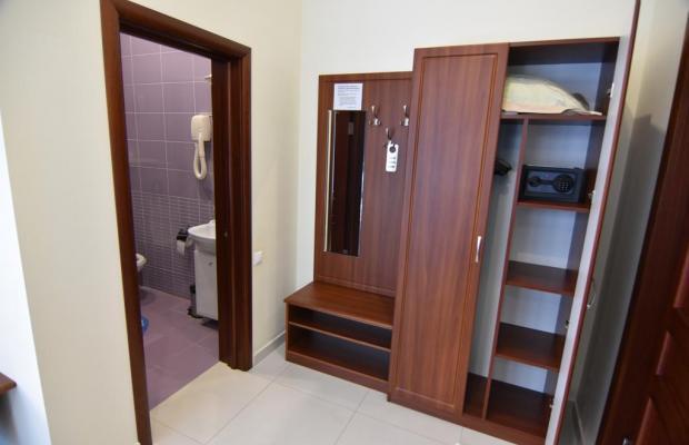 фото отеля Манополис изображение №13