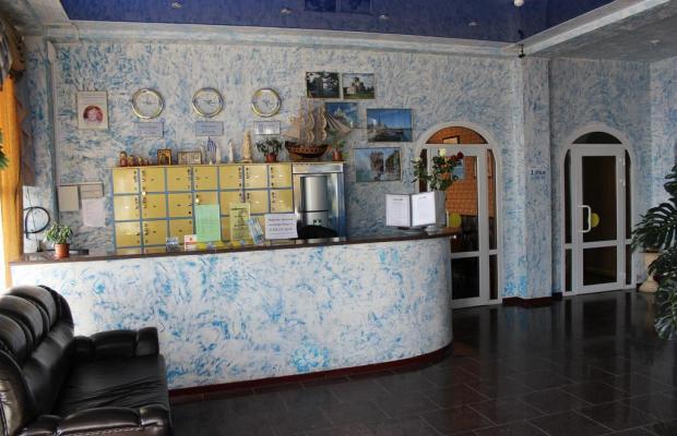 фотографии отеля Илиада (Iliada) изображение №35