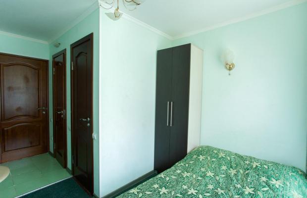 фотографии отеля Орлиные скалы (Orlinye Skaly) изображение №3