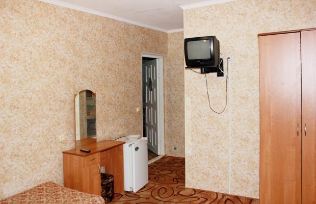 фото отеля На Лазурной (Na Lazurnoj) изображение №17