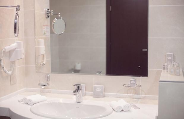фото отеля Bridge Resort изображение №45
