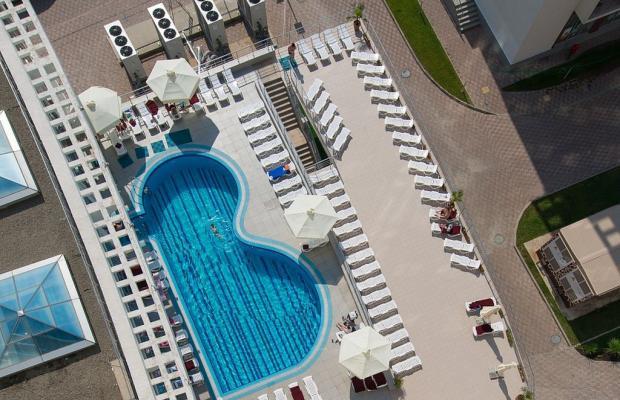фотографии Bridge Resort изображение №8
