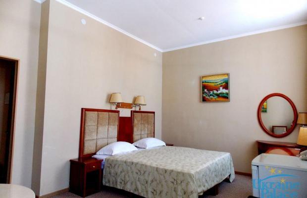 фото отеля Украина Палас (Ukraina Palas) изображение №17