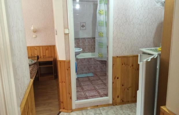 фотографии отеля Лазурь (Lazur) изображение №3